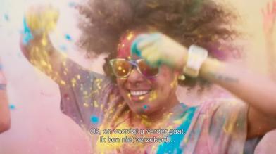 Commercial Das Verzekeringen | 2016 | Producer: Bonkers
