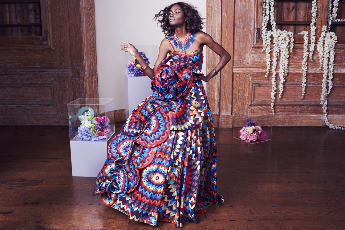 vlisco-170-years-anniversary-collection2016