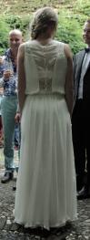 Wedding Dress | 2013