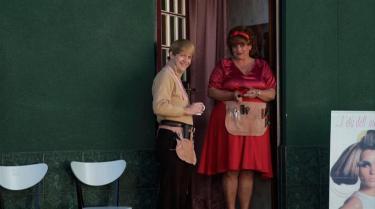 Zieleman | Dutch Movie | 2012 | Producer: Waterland Film
